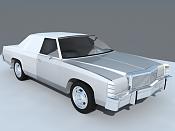 Ford LTD-ltd2.png