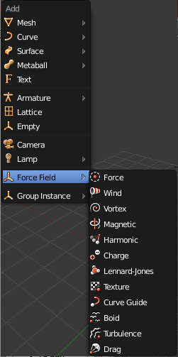 que son los FORCE FIELD -force-field.png