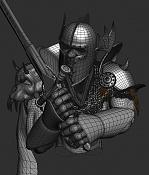 Oooootro guerrero : -update5_b.jpg