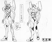 Evangelion-eva02.jpg