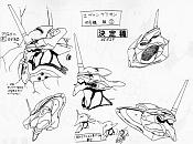 Evangelion-eva05.jpg