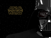 Wallpapers-satr-wars.png