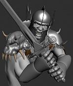 Oooootro guerrero : -update5_c.jpg