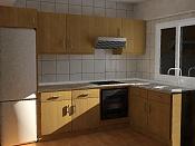 Mi cocina-cocina-1.jpg