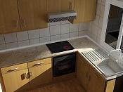 Mi cocina-cocina-2.jpg