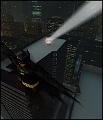 Batman  Version particular-escena_1.jpg