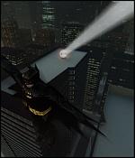 Batman versión particular-escena_1.jpg