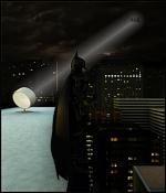 Batman versión particular-escena_2.jpg