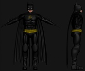 Batman  Version particular-front_left.jpg