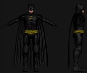 Batman versión particular-front_left.jpg