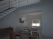 Exterior-06.jpg