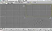 ayuda se me desaparecio la parte de los modificadores     -pantalla-3d-max.jpg