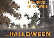 -halloweentrick.jpg