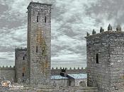 castillo-beta3.jpg