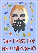 Escuela de arte ilustracion-feastpost.jpg