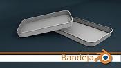 Reto para aprender blender-caja-b.jpg