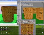 Mis proyectos en proceso, juntitos -cookie.png