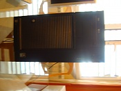 Vendo WorkStation de Intel-dsc00879.jpg