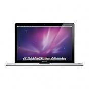 Vendo Macbook Pro 17  -511n0mwfgpl._aa1024_.jpg