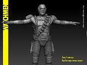 The Comedian - Watchmen-3.jpg