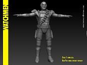 The Comedian - Watchmen-2.jpg