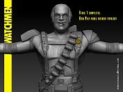 The Comedian - Watchmen-1.jpg