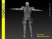 The Comedian - Watchmen-4.jpg