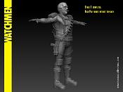 The Comedian - Watchmen-5.jpg