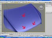 cortar seccion sin lados afilados-troseado.jpg