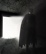 Batman versión particular-escena_3.jpg
