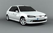 Mi primer modelado Peugeot 306-306-en-3d-43-vray.jpg