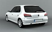 Mi primer modelado Peugeot 306-306-en-3d-44b-trasera-vray.jpg