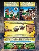 Salones,exposiciones de comic -pagina-1-capitulo-6-color-pequena.jpg