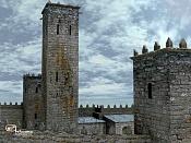 castillo-beta4.jpg