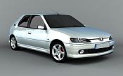 Mi primer modelado Peugeot 306-306-en-3d-45-3-puertas-vray.jpg