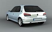 Mi primer Modelado Peugeot 306-306-en-3d-45-3-puertas-trasera-vray.jpg
