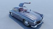 Mercedes 300 SL-m-300-sl-v1.jpg