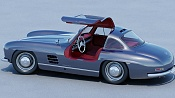 Mercedes 300 SL-m-300-sl-v2.jpg
