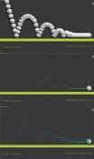 FeedBack de animacion basica -bouncing_ball_feedback_felipegonzalez.jpg