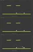 FeedBack de animacion basica -comparativa-pelotas-pesos.jpg