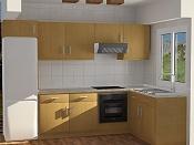 Mi cocina-cocina1.jpg