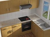 Mi cocina-cocina2.jpg