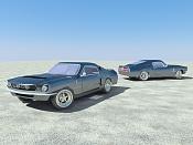 Ford Mustang gt 500 1967-ford-mustang-1967-gt-500-render-2.jpg