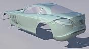 Un coche -pru_4_lw.jpg