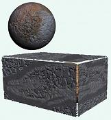 Desplazamiento una textura procedural con el Vertex Paint en cubo se me mueven caras-cuboquedamal72.jpg