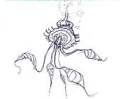 Quiero ilustrar  EdiaN -sketch_2.jpg