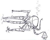 Quiero ilustrar  EdiaN -sketch_4.jpg