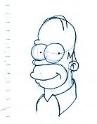 Quiero ilustrar  EdiaN -sketch_homero.jpg