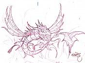 Quiero ilustrar  EdiaN -pez-boceto.jpg