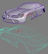 Un coche -wire_slr.jpg